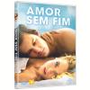 Amor Sem Fim (DVD)