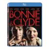 Bonnie & Clyde - A Miniss�rie Completa (Blu-Ray)