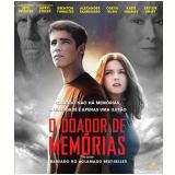 O Doador De Memorias (DVD) - Phillip Noyce (Diretor)