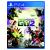 Plants Vs Zombies GW 2 (PS4)