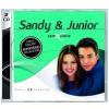 Sandy E Junior - S�rie Sem Limite (CD)