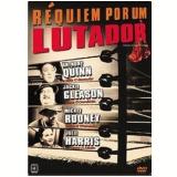 Réquiem Por Um Lutador (DVD) - Ralph Nelson (Diretor)