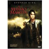 A Mansão Marsten (DVD) - Andre Braugher, Donald Sutherland, Dan Byrd