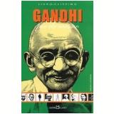 Gandhi (Pocket) - Martin Claret