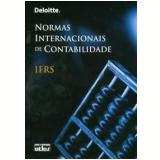 Normas Internacionais de Contabilidade: IFRS - DELOITTE