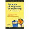 Aprenda os Segredos do Marketing