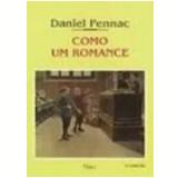 Como um Romance - Daniel Pennac