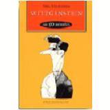 Wittgenstein (1889-1951) em 90 Minutos - Paul Strathern