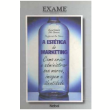 Est�tica do Marketing - Alex Simonson, Bernd H. Schmitt