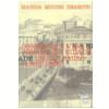 Com�rcio e Vida Urbana na Cidade de S�o Paulo (1889-1930)