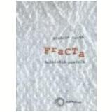Fracta Antologia Poética - Horacio Costa