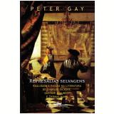 Represálias Selvagens - Peter Gay