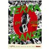 Terra em Transe (DVD)
