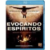 Evocando Espíritos (Blu-Ray) - Elias Koteas, Virginia Madsen, Martin Donovan