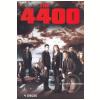 The 4400 - 4� Temporada (DVD)