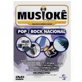 Musiokê: Pop Rock (DVD) -