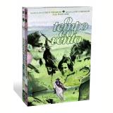 O Tempo e o Vento (DVD) - Paulo José (Diretor)