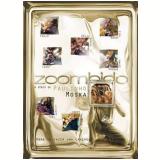 Paulinho Moska - Zoombido Para Se Fazer uma Canção - Volume 2 (DVD) - Vários (veja lista completa)