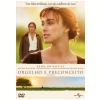 Orgulho e Preconceito (DVD)