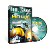 H.A.W.X. - Fullgames (PC)