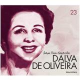 Dalva De Oliveira (Vol. 23) - Folha de S.Paulo (Org.)