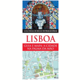 Lisboa - Rosimarie Ziegelmaier