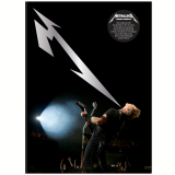Metallica - Quebec Magnetic (DVD) - Metallica