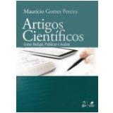 Artigos Cientificos - MaurÍcio Gomes Pereira