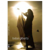 Bebel Gilberto - In Rio (DVD)