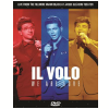 Il Volo - We Are Love - Live From Miami Beach At Jackie Gleason Theatre (DVD)