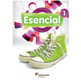 Español Esencial Vol. 1 - 6º Ano - Daiene P. S. De Melo