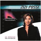 Zizi Possi (CD) - Zizi Possi