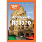 Aprendendo Italiano - Gabrielle Ann Euvino