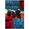 O Esp�rito Militar (Ebook)