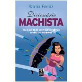 Dicionário machista (Ebook) - Salma Ferraz