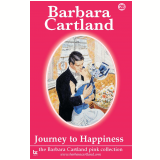 28 Journey To Happiness  (Ebook) - Cartland