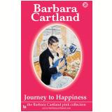 28 Journey To Happiness  (Ebook) - Cartland
