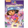Dora A Aventureira (DVD)
