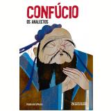 Confúcio (vol. 26) - Confúcio