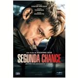 Uma Segunda Chance (DVD) - Susanne Bier (Diretor)