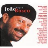 João Bosco - Songbook João Bosco – Vol.3 (CD) - João Bosco