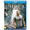 Terremoto - A Falha de San Andreas (Blu-Ray)