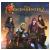Descendentes 2 - Disney OST (CD)
