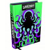 H.P. Lovecraft - Medo Clássico (Vol. 1) - H.P. Lovecraft