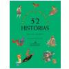 Viagem pelo Brasil em 52 Hist�rias