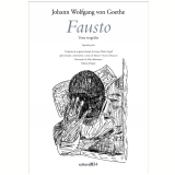 Fausto - Uma Tragédia - Parte II (Edição Bilíngue) - Johann Wolfgang von Goethe