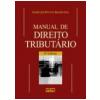 Manual de Direito Tribut�rio