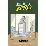 Política Zero - Glauco