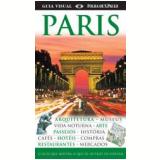 Paris - Dorling Kindersley