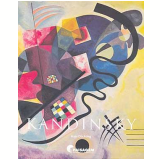Wassily Kandinsky - Hajo Dütchting